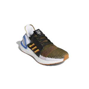 adidas Performance child Ultraboost 19 J