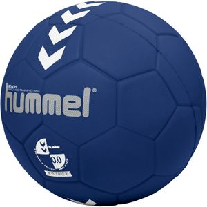 hummel Beach Handball blue/white 2