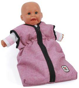 Bayer Chic Puppen-Schlafsack 0 0 STK