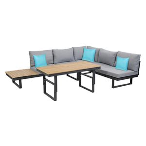 Lounge-Set San Jose