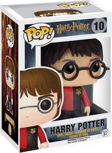 Harry Potter - Harry Potter 10 - Funko Pop! - Vinyl Figur