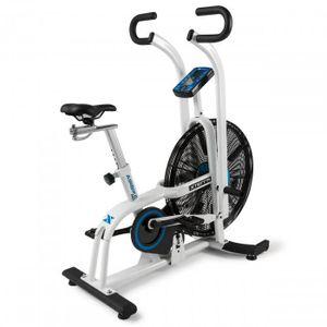 Xterra Fitness Airbike 650 Pro