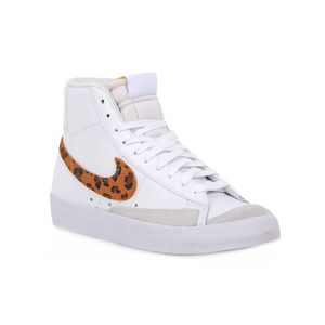 Nike Schuhe Blazer Mid 77, DA8736101, Größe: 39