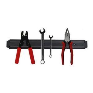 Orange85 - Magnetstreifen für Messer und Werkzeuge