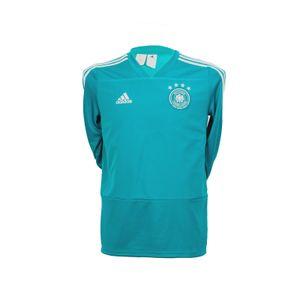 Adidas DFB Training Top Kinder 152
