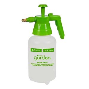 Druckzerstäuber für den Garten Little Garden 1,5 L
