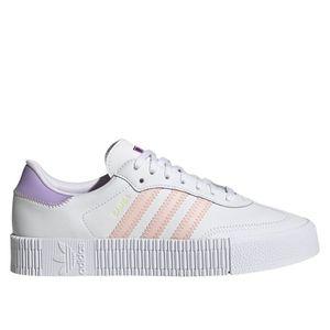 Adidas Schuhe Sambarose W, FX8103, Größe: 40