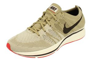 Nike Flyknit Trainers Mens Running Trainers Ah8396 Sneakers Shoes 201