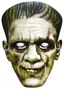 Rubie's gesichtsmaske Halloween Frankenstein