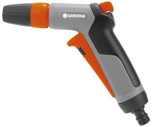 Gardena Cl. Reinigungsspritze SB , 309381
