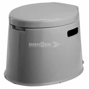 Brunner Toilette Optitoil Standard
