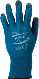 Ansell Handschuh HyFlex 11-616 Gr. 8