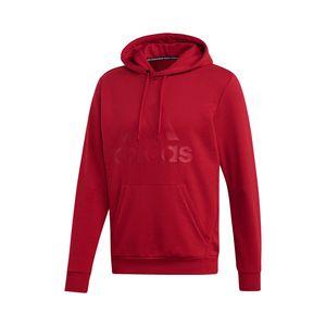 Adidas Sweatshirts Must Haves Badge OF Sport, EB5246, Größe: M