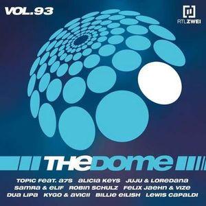 The Dome Vol. 93