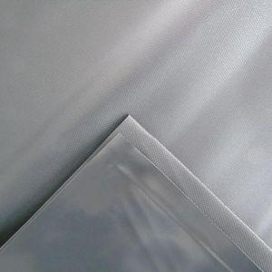 Ubbink Teichfolie AquaLiner PVC 6x4 m 1061252