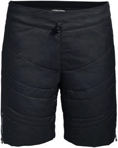 VAUDE Sesvenna II Shorts Damen black Größe EU 36