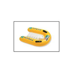 Intex 58167 - aufblasbares Schwimmbrett