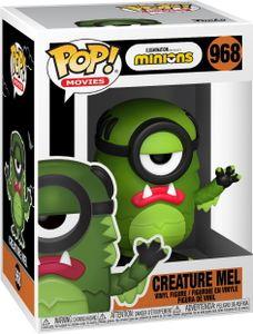 Minions - Creature Mel 968 - Funko Pop! - Vinyl Figur
