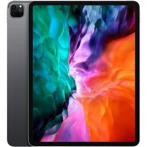 Apple iPad Pro 12.9 (4. Gen.) 256GB WiFi spacegrey   MXAT2FD/A