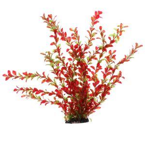 1 Stück Wasserpflanze Farbe Typ 1