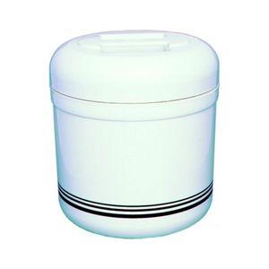 Eiswürfelbehälter Eisbehälter Thermo