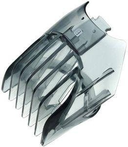 Panasonic WERGB80K7468 Kammaufsatz B 11-20mm. für ER-GB60, ER-GB70, ER-GB80 Bart-, Haarschneider