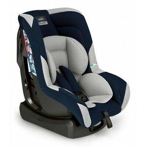 CAM Il mondo s139/211 blau/ weiss kinderautositz Gara 0,1; Italian brand