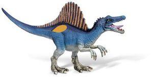 tiptoi® Spinosaurus klein