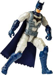 DC Batman Missions Basis Figur (30 cm) Batman im Sondereinsatz-Anzug