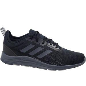 adidas Asweetrain Trainingsschuhe Herren - schwarz 49 1/3