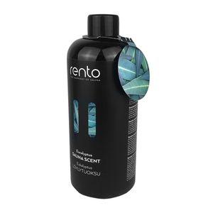 Rento Saunaaufguss 400 ml Eukalyptus (New Edition)