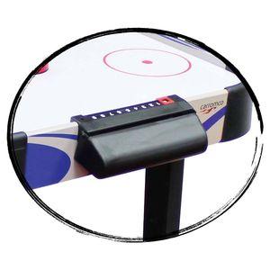 Carromco Airhockey Crosscheck-Xt