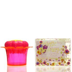 Tangle Teezer Magic Flowerpot Candy Floss Pink