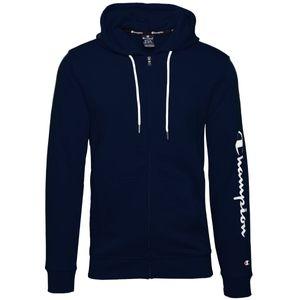Champion Sweatshirt AUTHENTIC ATHLETIC APPAREL