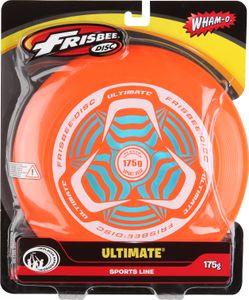 Sunflex 81100  Frisbee Ultimate