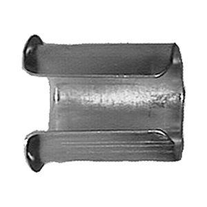 FIX-NIPPEL Distanzhülse Metall 0,3 mm