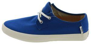 Vans VN-0 OYZCE5 VN0OYZCE4 Sneaker blau, Groesse:39.0