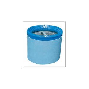 INTEX 28000 Oberflächenskimmer DELUXE Einhängeskimmer für Quick up & Frame Pools