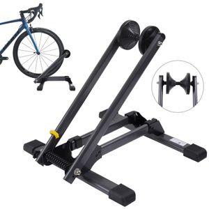 Fahrradmontageständer Hinterradständer Fahrrad Reparaturständer FahrradHalterung