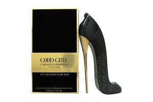 Carolina Herrera Good Girl Supreme Eau de Parfum 50 ml