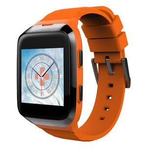 MyKronoz ZeSplash2, Touchscreen, 60 g