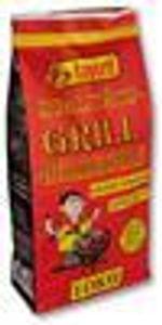 FAVORIT Qualitäts-Grill Holzkohle 2,5 kg