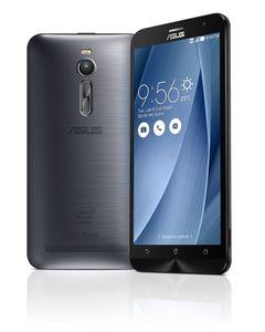 ASUS ZenFone ZE551ML, Android, Dual SIM, MicroSIM, EDGE, GPRS, GSM, WCDMA, LTE