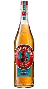 Rooster Rojo Reposado 0,7l, alc. 38 Vol.-%, Tequila Mexico