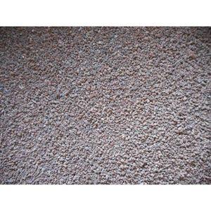 25 kg Lava Mulch 1-5 mm