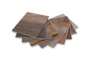SPC Vinylboden | I4F Klick | Öko | Perfect | 20cm | PS Muster, Modell:PS23MB