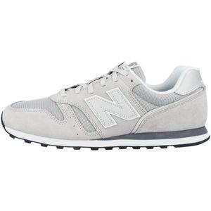 New Balance Sneaker low grau 43
