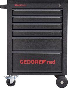 Gedore R21562002