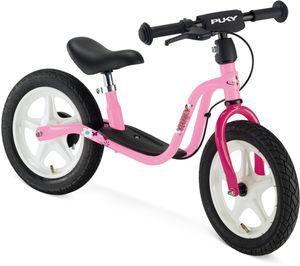 Puky LR 1 Br Laufrad Kinder rosa/pink