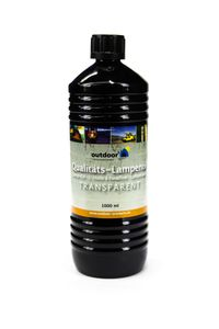 1L Lampenöl für Petroleumlampen, Ölfackeln, Sturmlampen, Öllampen